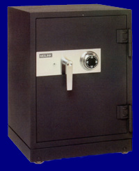Action Lock And Safe Co Inc Safes